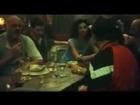 Ron McIntire AMEN Lemsin Yul Filmbay Theta 32