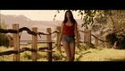 Gemma Arterton (Tamara Drewe)
