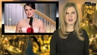 Oscars 2011 Best Actress Nominees: Natalie Portman, ...