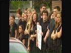 Alleman High School's