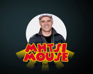 18o Eπεισόδιο Mitsi Mouse (Web Episode)