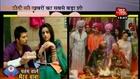 Aditya & Priya Ki Real Life Shaadi
