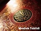 AKÎDE ◆ Mezheb Taklidi part 4 [Mesut Hoca]