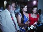 Sexy Neetu Chandra Looks Hotter Than Before! - Hot News