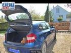 Occasion BMW 118 Tigy