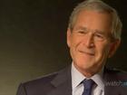 George W. Bush Biography