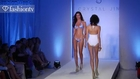 Crystal Jin Swimwear - Miami Swim 2012 - Bikini Models | FTV