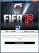 Fifa 12 Crack + Keygen (Download)