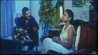 Ethu Konjam Puthusu - Priyanka Temptations About Romance
