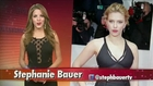 Scarlett Johansson and Christina Aguilera To Get Big Payouts From Nude Photo Hacker