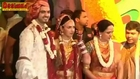 Esha Deol - Exclusive Marriage Video