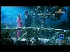 Madhubala - Ek Ishq Ek - 2nd July 2012 Video Watch Online