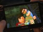 LEGO Batman 2's Vital Vita Details