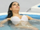 Hot Bipasha Basu's Bikini In Raaz 3 Song - Bollywood Hot
