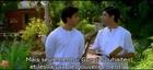 2 PART Du Film Shikar Vostfr Ajay Devgan Shahid Kapoor,