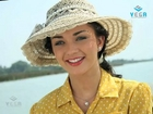 Amy Jackson Packing More Tamil Films