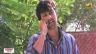 Tilak trying to impress an aunty - Nirmala Aunty movie scenes