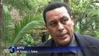 Ethiopie: Hailemariam Desalegn va succéder à Meles Zenawi