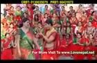 New Nepali Teej Song 2069-DiDi American Bhaichhau