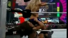 Kelly Kelly Stinkfaces Brie Bella