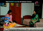 Sirat-e-Mustaqim Episode 23 By Express Ent. - Part 3