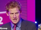 Prince Harry's Naked Photo Scandal Led To $23M Publicity Boost For Vegas