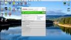 Mcafee Antivirus Plus 2013 Serial Key [Expires 2015]