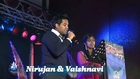 Isai Thullal 2011 In Swiss - Nirujan & Vaishnavi -> Thokuppu : Yaal / Nallur B U . Bala - 87280 Limoges -> France