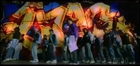 6 PART Du Film Fool N Final VostfrSunny Deol ,Shahid Kapoor,Ayesha Takia