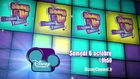 Disney Channel - Shake It Up Dance Talents - Edition 2 - Samedi 6 Octobre à 19h50