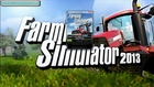 Farming Simulator 2013 Free Keygen for PC