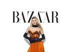 video Interview of Alexandra Richards by Benjamin Kanarek for Harper's BAZAAR en Español - 1080