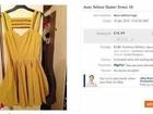 eBay Listing Goes Viral Thanks to Naked Seller
