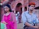 Ghar Aaja Pardesi Tera Des Bulaye 28th January 2013  Watch pt3
