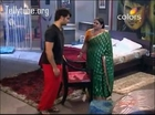 Madhubala – 14th February 2013 Part 1