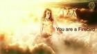 Tammy - Firebird (Official Video) Eurovision 2013 HD