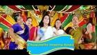 Jabardasth Songs - Lashkar Pori Full Song w/Lyrics - Siddharth, Samantha, Nithya Menon, Srihari