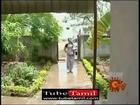 Nadhaswaram - 07-03-2013 - Part 1_Joined_(new)