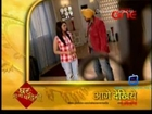 Ghar Aaja Pardesi Tera Des Bulaye 29th March 2013 Video Watch p3