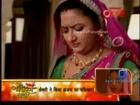 Ghar Aaja Pardesi Tera Des Bulaye 29th March 2013 Video Watch p4