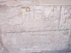 edfou bande annonce du film tintin et le temple du soleil 1993
