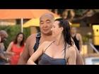 Bear Grylls Hydro Elite Sumo Challenge