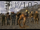 Fallout New Vegas Modded - Part 103