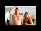 IKEA Commercial (Parody)