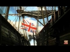 Port Royale 3 Pirates and Merchants Trailer xbox360 jtag rgh ISO...